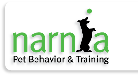 Narnia Pet Behavior and Training, Inc.