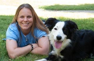 About Rebecca Cann And Her Seminars Narnia Pet Behavior