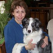 Our History Narnia Pet Behavior Training Inc